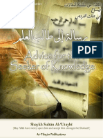 Advice_for_the_Seeker_of_Knowledge.pdf