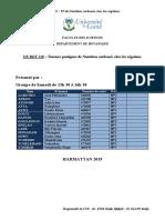 BOT 338 RAPPORT.docx