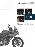 MANUAL PULSAR NS 200 AS 200.pdf