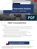 footwear-impression-analysis
