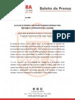 Boletín de Prensa Alcaldía Covid19_ (2)