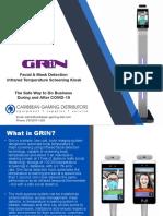 Grin_CGD_Deck_vFinal-2 -