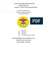 LAPORAN PRAKTEK KERJA INDUSTRI.docx