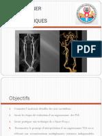 radiologie 1