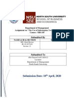 Final Assignment-MIs107