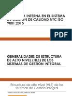 AUDITORIA INTERNA versión 2018 (SF 90012015).pdf