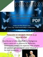 APRENDIZAJE_CONCEPTUAL_Y_POR_DESCUBRIMIENTO