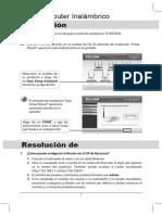 quick start de router de la casa.pdf