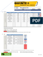 QUINTE-du-220520-Teeturf.pdf