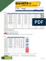 QUINTE-du-240520-Teeturf.pdf