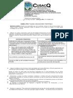 EVALUACION FINAL DERECHO FINANCIERO.doc