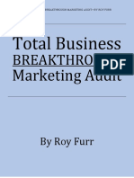 Total-Business-Breakthrough-Marketing-Audit