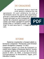 DziuzenschiStefan_8214_Nave de croaziera.pdf