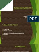DEFINIENDO Y DESARROLLANDO HABILIDADES PARA UNA COMUNICACIÓN ASERTIVA (2)