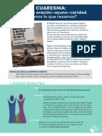 cuaresma_2020_0(1).pdf
