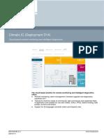 023_IC20_POL0L200_DataSheet_en.pdf