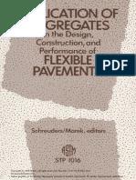 Aggregates_Design_Construction_STP1016.pdf