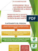 PROPUESTA DE INVESTIGACION.pptx
