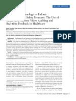 Using High-Technology to Enforce.pdf