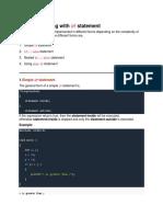 If....else1.pdf
