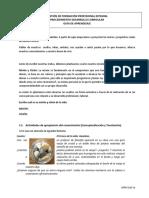 Guia sueños.pdf