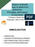Embolisation artérielle.pdf