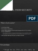 GLOBAL-FOOD-SECURITY