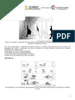 ATIVIDADE DE INTERPRETAÇÃO DE IMAGENS PARA PROFESSOR
