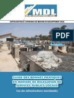 GUIDE Partenariat Public Prive PADEL(Référence).pdf