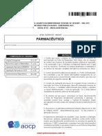 4. PROVA - 2016.pdf