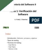 Verificacion de Software 2.1.pdf