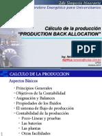 Metodo_BACK_ALLOCATION_para_calculo_de_la_produccion