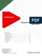 InteliLite-9-1-3-0-Global-Guide