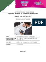 Manual_de_registros_contables