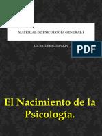 1 ORIGEN PSICOLOGIA.ppt