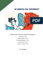 Auto Da Barca Do Inferno.pdf