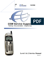motor_m3588(training_docs)