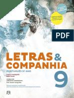 portugues_9_letras_companhia_manual_professor_ipyh.pdf