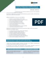 29_mayo_Boletin.pdf