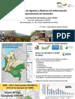 Anexo6_MotoresDeforestaciónSantander-CursoGobernanza_28sept2016.pdf