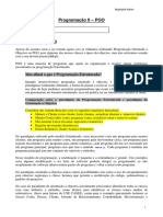 prog2_teorica3