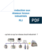 Introduction aux RLI .pdf