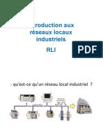 Introduction aux RLI .pdf