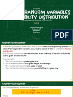 CHAP3.0_STA116_Discrete Random Variables and Probability Distribution_Part3