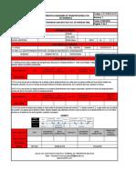 CCT-HSEQ-R-01 Cuestion Seguridad Vial