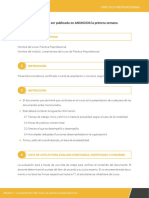 Practicasssss.pdf