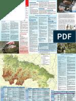 Normativa Pesca 2020 - La Rioja - Folleto Informativo