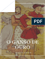 O GANSO DE OURO.pdf