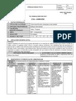 2do Sec_UNIDAD DIDACTICA_19.docx