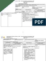 Guia_integrada_JG (2)